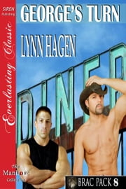 George's Turn ebook by Hagen, Lynn