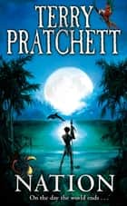 Nation ebooks by Terry Pratchett