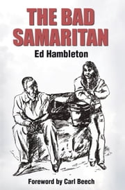The Bad Samaritan ebook by Ed Hambleton