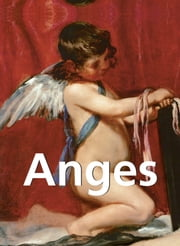 Anges ebook by Klaus Carl