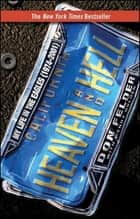 Heaven and Hell ebook by Don Felder,Wendy Holden