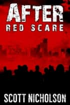 After: Red Scare ebook by