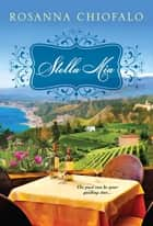 Stella Mia ebook by Rosanna Chiofalo