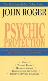 Psychic Protection ebook by John-Roger