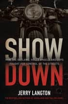 Showdown ebook by Jerry Langton
