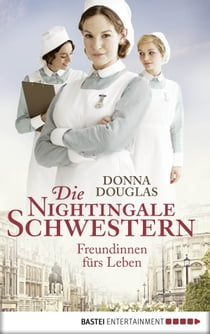 Die Nightingale-Schwestern