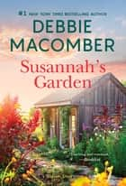 Susannah's Garden ebook by