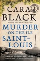 Blind justice ebook by sn lewitt 9781310783203 rakuten kobo murder on the ile saint louis an aimee leduc investigation ebook by cara black fandeluxe PDF
