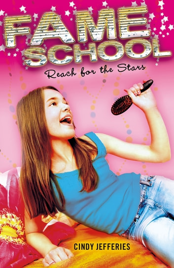 Reach for the Stars #1 ebook by Cindy Jefferies