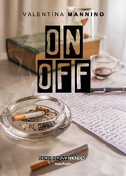 On Off ebook by Valentina Mannino