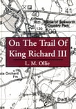 On the Trail of King Richard III