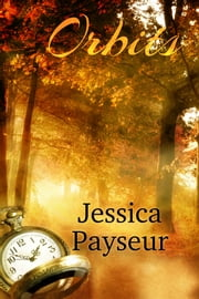Orbits ebook by Jessica Payseur