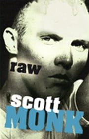 Raw ebook by Scott Monk