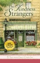 The Kindness of Strangers ebook by Susan Meier