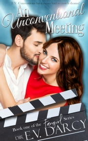An Unconventional Meeting ebook by E. V. Darcy