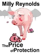 The Price of Protection ebook by Milly Reynolds