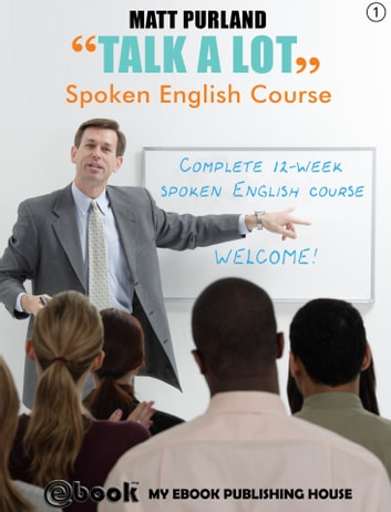 english coursework a The edexcel international gcse in english language a specification allows for the possibility of both written and oral coursework, and also has a 100% examination option covering a broad range of reading and writing, it's designed as a two-year course for teaching in international schools and colleges and uk independent schools.