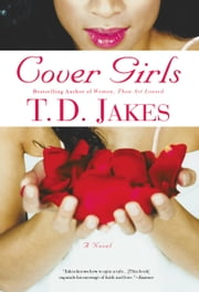 Cover Girls ebook by T. D. Jakes