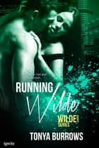 Running Wilde ebook by