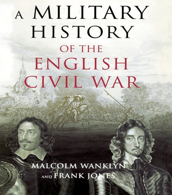 soldiers in the english civil war ebook