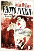 Photo Finish ebook by