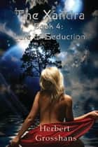 Lure of Seduction ebook by Herbert Grosshans