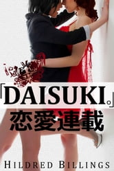 """Daisuki."" ebook by Hildred Billings"