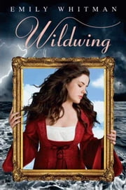 Wildwing ebook by Emily Whitman