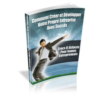 Comment transformer votre entreprise en firme internationale ? ebook by benoit dubuisson