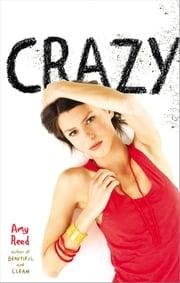Crazy ebook by Amy Reed