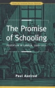 The Promise of Schooling
