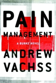 Pain Management ebook by Andrew Vachss