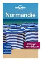 Normandie 2 ebook by Rodolphe BACQUET