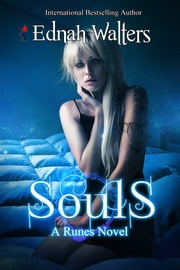 Souls (A Runes Novel) ebook by Ednah Walters