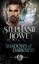 Shadows of Darkness (Order of the Blade) ebook by