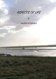 Aspects of Life ebook by Valerie FitzGerald