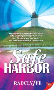 Safe Harbor ebook by Radclyffe