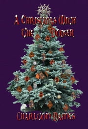 A Christmas With The Dodger ebook by Charlton Daines