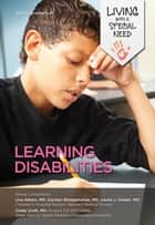 Learning Disabilities ebook by Shirley Brinkerhoff