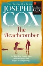 The Beachcomber ebook by