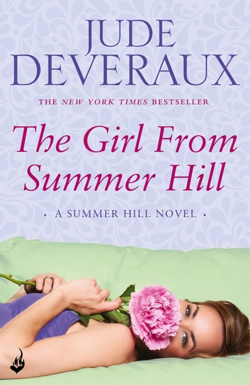 The Girl From Summer Hill ebook by Jude Deveraux