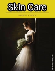 Skin Care ebook by Siddharth Sharma