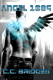 Angel: 1089 ebook by C.C. Bridges