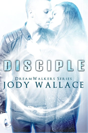 Disciple ebook by Jody Wallace