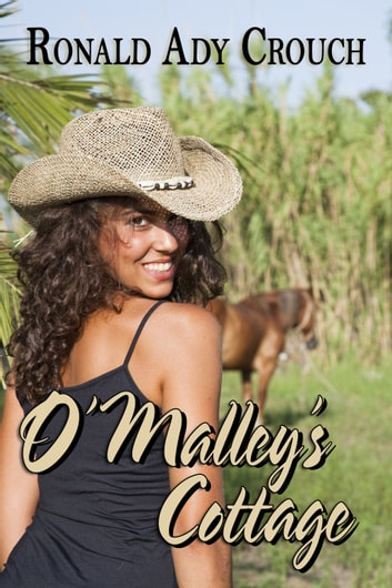 O'Malley's Cottage ebook by Ron Crouch