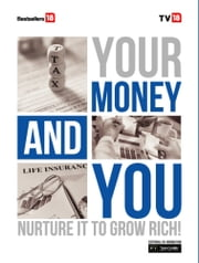 Your Money and You ebook by Sharmila Ramnani