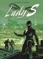 Lady S. - Tome 13 - Crimes de guerre eBook by Philippe Aymond, Philippe Aymond