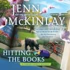 Hitting the Books audiobook by Jenn McKinlay