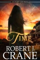 Time ebook by Robert J. Crane
