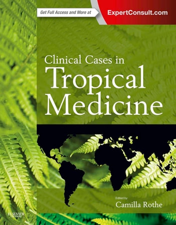 Tropical Medicine Ebook